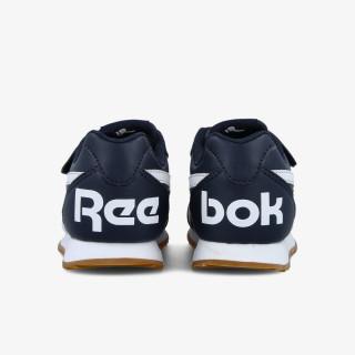 REEBOK REEBOK ROYAL CLJOG 2 2V