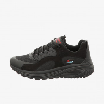 SKECHERS BOBS SPARROW - URBAN SPORTS 2.0
