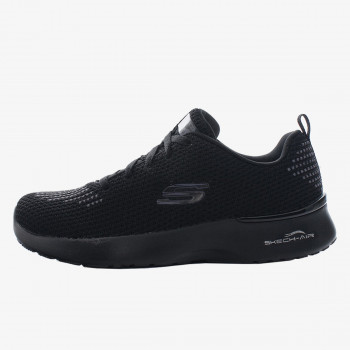 SKECHERS SKECH-AIR DYNAMIGHT