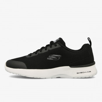 SKECHERS SKECH-AIR DYNAMIGHT-WINLY