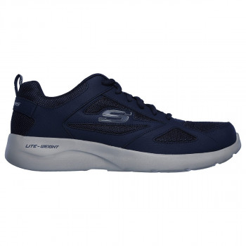 SKECHERS DYNAMIGHT 2.0-FALLFORD