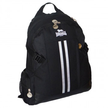 LONSDALE LONSDALE SPORT B PACK 71