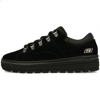 SKECHERS STREET CLEATS 2-FASHION TRAIL