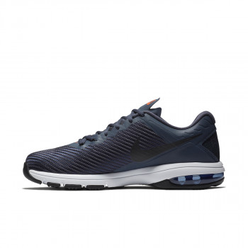 NIKE NIKE AIR MAX FULL RIDE TR 1.5