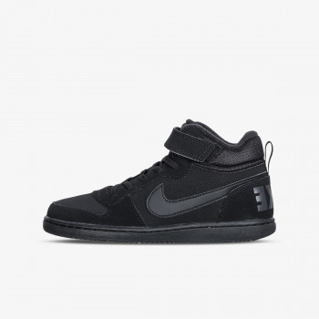 NIKE NIKE COURT BOROUGH MID (PSV)