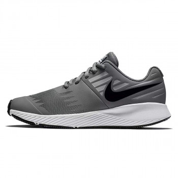 NIKE NIKE STAR RUNNER (GS)