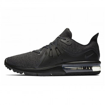 NIKE NIKE AIR MAX SEQUENT 3