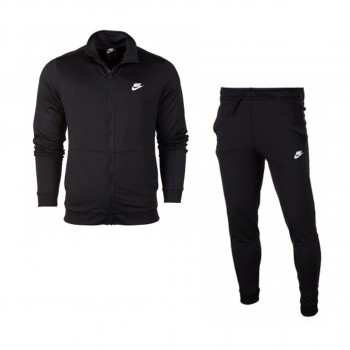 NIKE M NSW TRK SUIT PK