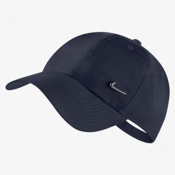 NIKE U NSW H86 CAP NK METAL SOSH