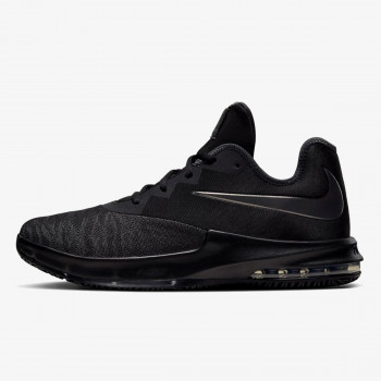 NIKE AIR MAX INFURIATE III LOW