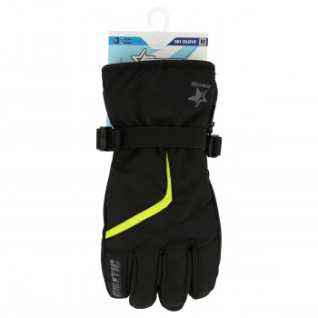 ATHLETIC BASIC GLOVE