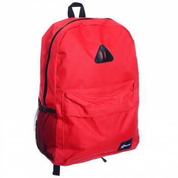 ATHLETIC ATHLETIC BACKPACK CL99 RED