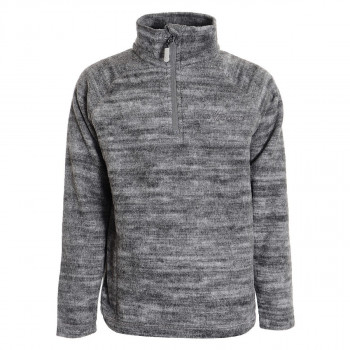 ATHLETIC K MICROFLEECE