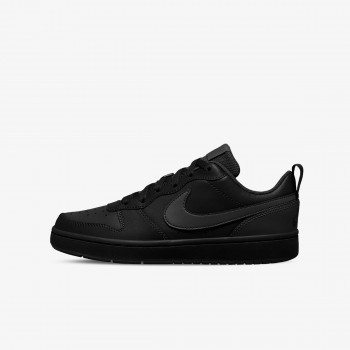 NIKE NIKE COURT BOROUGH LOW 2