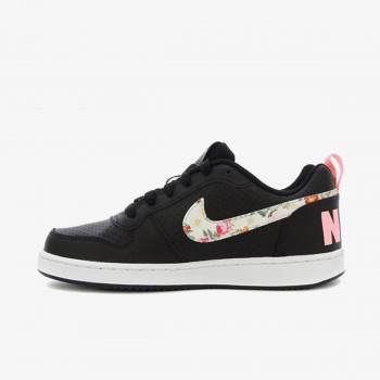 NIKE NIKE COURT BOROUGH LOW VF GG