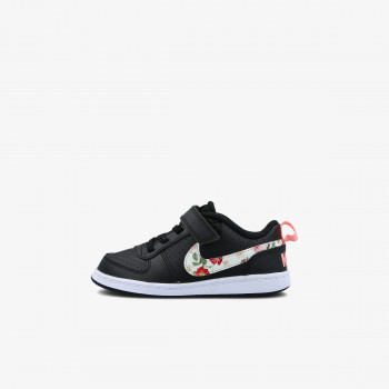 NIKE NIKE COURT BOROUGH LOW VF GTV
