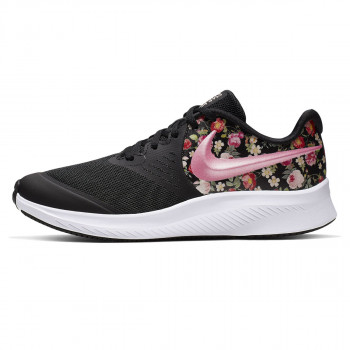 NIKE NIKE STAR RUNNER 2 VF GG