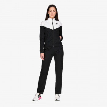 NIKE W NSW TRK SUIT PK
