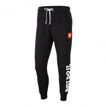 NIKE M NSW JDI+ PANT FLC MIX