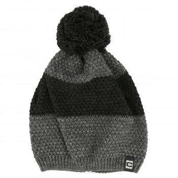 COCOMO CAP