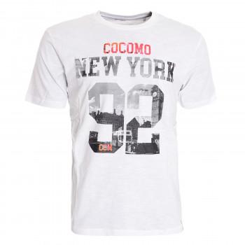 COCOMO T-SHIRT