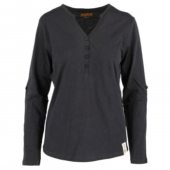 COCOMO LONG SLEEVE T-SHIRT