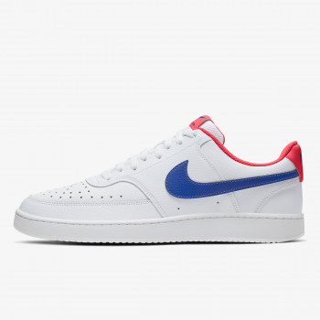 NIKE NIKE COURT VISION LO