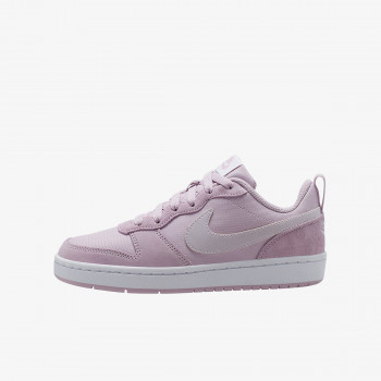 NIKE COURT BOROUGH LOW 2 PE BG
