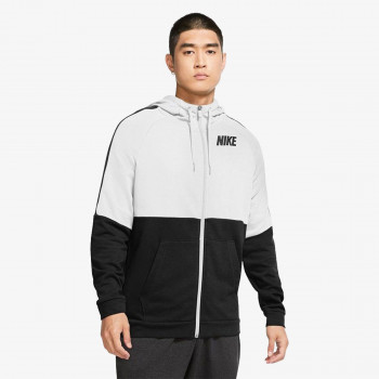 NIKE M NK DRY HD FZ MC