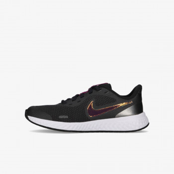 NIKE NIKE REVOLUTION 5 POWER GG