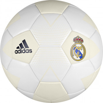 adidas REAL MADRID FBL