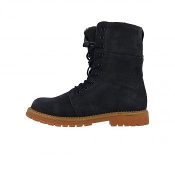 ELLESSE KELLY BOOT MID