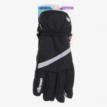 ELLESSE BASIC GLOVES