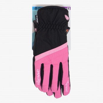 ELLESSE JR GLOVES