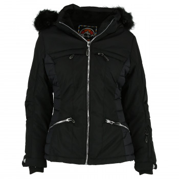 ELLESSE BLEN LADIES SKI JACKET
