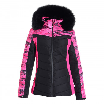 ELLESSE JAZMIN LADIES SKI JACKET