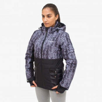 ELLESSE CINDY LADIES SKI JACKET