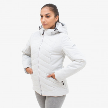 ELLESSE CELESTE LADIES SKI JACKET