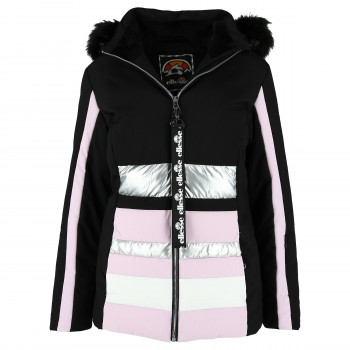 ELLESSE RHIANNA LADIES SKI JACKET
