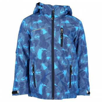 ELLESSE SNOW BOYS SKI JACKET