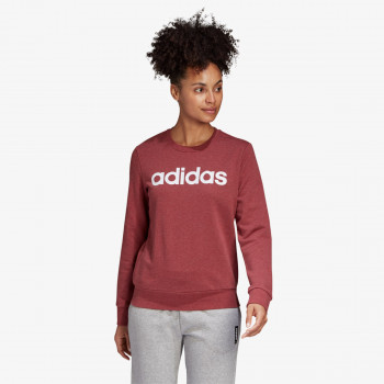 ADIDAS W E LIN SWEAT