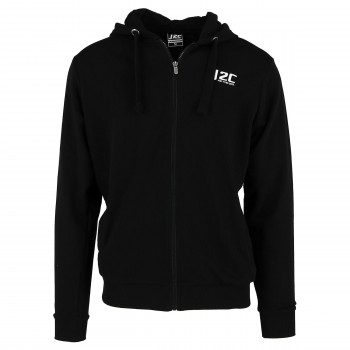 J2C J2C MEN`S FULL ZIP HODDY