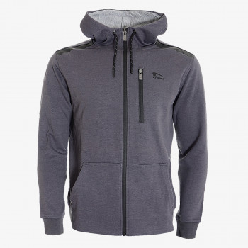 KRONOS ALEX FULL ZIP HOODY