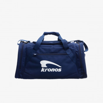 KRONOS BOB HOLDALL MEDIUM