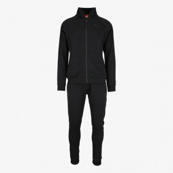 KRONOS OVER TRACKSUIT