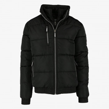 LONSDALE LNSD MEN'S JACKET