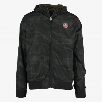 LONSDALE LNSD MEN'S TWIN JACKET