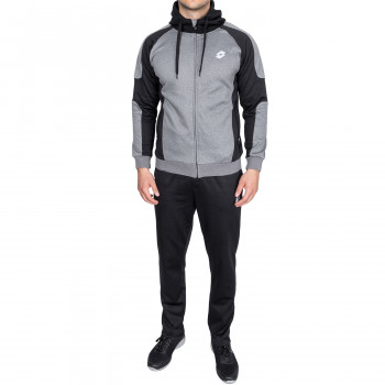 LOTTO LOTTO MENS TRACKSUIT