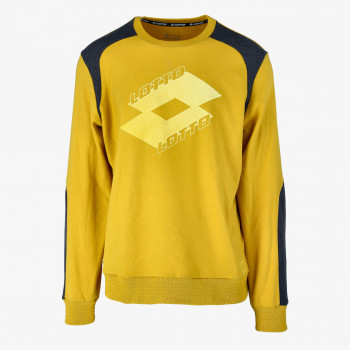 LOTTO BRUNO CREWNECK