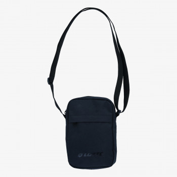 LOTTO LT S20 SMALL BAG